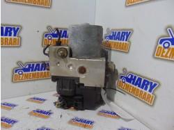 Pompa ABS avand codul original 11000031030 / 476603S410 , pentru Nissan Navara