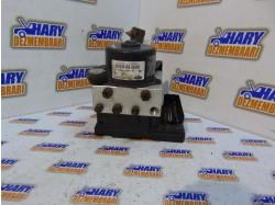 Pompa ABS avand codul original 2M51-2M110-EC, pentru Ford Focus