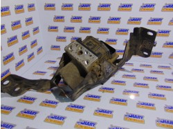 Unitate ABS cu codul 1S712M110AF pentru Ford Mondeo