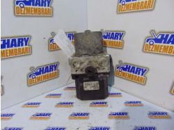 Pompa ABS avand codul original 3S71-2M110-AA / 0265222030, pentru Ford Mondeo