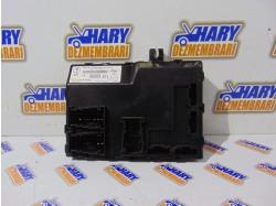 Modul BSI avand codul original 8V51-15K600-EH, pentru Ford Fiesta MK7