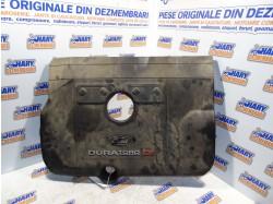 Capac motor avand codul original 1S7Q6N041BB, pentru Ford Mondeo