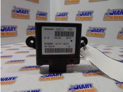 CALCULATOR CONFORT (MODUL CAN) - cod: 1K0907530C - pentru AUDI A3.