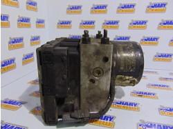 Unitate ABS avand codul original YM212L580BB / 1J0907379P, pentru Ford Galaxy