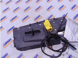 AIRBAG SCAUN - STANGA - cod: 1J3880239E - VW GOLF IV
