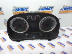 Ceasuri bord avand codul original 1J5920826, pentru VW Golf IV