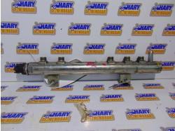 Rampa injectoare pentru OPEL CORSA D, cod original 445214086 / 1.3 CDTI / Z13DTJ / fara senzor.