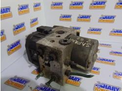 Unitate ABS avand codul original 0265216634, pentru Renault Safrane