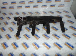 Bobina inductie 0221503033, MERCEDES A- CLASS W168