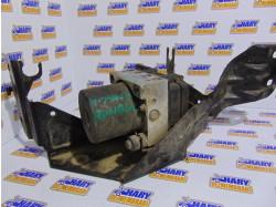 Unitate ABS cu codul 5S712M110AA / 0265231462 pentru Ford Mondeo