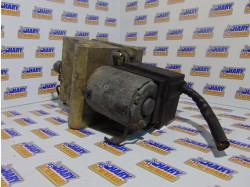 Pompa ABS avand codul original 4A0614111C, pentru Audi 80