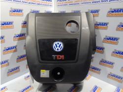Capac motor avand codul original 038103925, pentru VW Golf IV