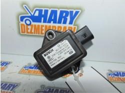 Senzor ESP cu codul 8E0907637A pentru Audi A4 B6/ VW Passat B5