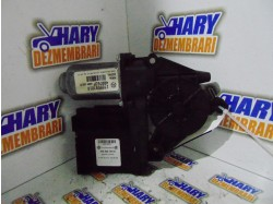 Motoras macara stanga fata pentru Seat Altea, avand codul original 1K0959793D
