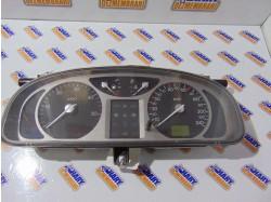 Ceasuri bord avand codul original 8200170305, pentru Renault Laguna II