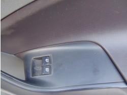 Butoane geamuri electrice pentru Seat Ibiza