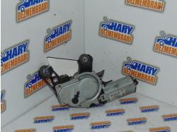 Motoras stergator luneta cu codul 3B9955711F pentru VW Passat B5 Break