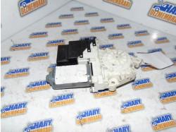 Motoras macara stanga spate cu codul 7746010103 pentru Seat Leon