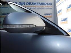 Oglinda dreapta electrica pentru Honda Accord