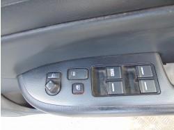 Comanda geam pentru Honda Accord