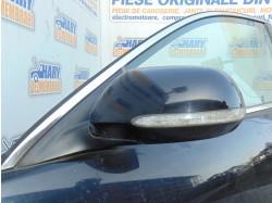 Oglinda electrica stanga fata pentru Honda Accord