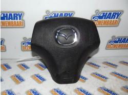 Airbag volan cu codul BAM PT1 1166 pentru Mazda 6