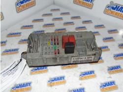 Panou sigurante cu codul 51770619 NPL / 46552681 CPL pentru Fiat Doblo