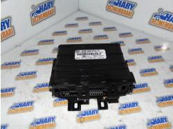 Calculator cutie viteze cu codul 01N927733FE pentru VW Passat B5