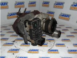 Turbina cu codul 4M5Q-6K682-AG pentru Ford Focus II 1.8TDCI / KKDA