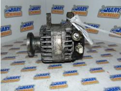 Alternator cu codul 4M5T10300LB pentru Ford Focus II