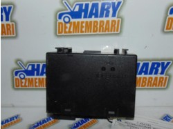 Modul senzori parcare cu codul 0263004031 / 13181070 pentru Opel Vectra C
