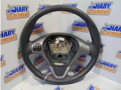 Volan cu codul 8A613600 pentru Ford Fiesta 2010