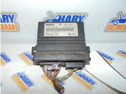 Modul senzori parcare cu codul 97BX-13K236-AB / 0263004007 pentru Ford Fiesta V