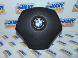 Airbag volan cu codul 336772865010 pentru BMW Seria 3 E90