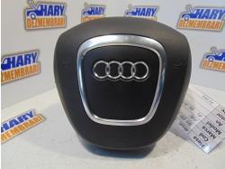 Airbag volan cu codul 8E0880201BN pentru Audi A4 B7