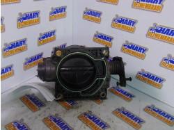 Clapeta acceleratie cu codul 1S7U-9E927-CB pentru Mazda 6