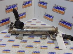 Racitor gaze cu codul 03L131512B pentru VW Passat CC