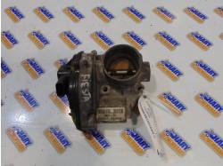 Clapeta acceleratie cu codul VR2S6U-9E927-FC pentru Ford Fiesta