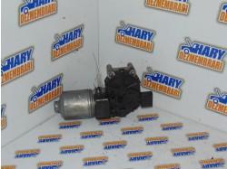 Motoras stergator parbriz cu codul 3M51-17508-AA pentru Ford Focus II / C-Max