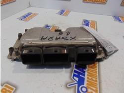 Calculator motor cu codul  9651396380 / 0261206606 pentru Citroen Xsara, 1.6I