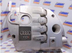 Capac motor cu codul 38103925 pentru Audi A4 B6, 1.9TDI / AVB