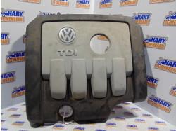 Capac motor cu codul 03G103925 BP / BT / BF / BG pentru VW Passat B6, 2.0TDI / BKP