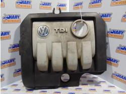 Capac motor cu codul 03G103925BR pentru VW Golf V, 1.9TDI / BXE