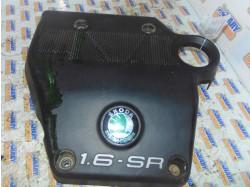 Capac motor cu codul 06A103925AB pentru Skoda Octavia I, 1.6SR