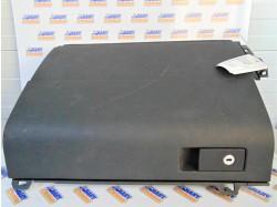 Torpedou cu codul 1T1857101A pentru VW Touran