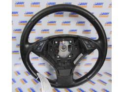 Volan cu comenzi cu codul 3385-E6030 pentru BMW Seria 5 E60