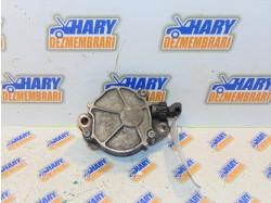 Pompa vacuum cu codul D156-2A pentru Ford Focus II