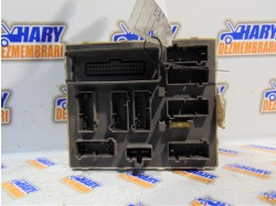 Tablou sigurante cu codul 2M5T14A073B0 pentru Ford Focus II