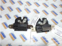 Broasca haion cu codul 55701971 pentru Fiat Grande Punto