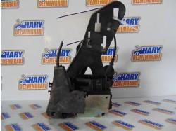 Broasca usa stanga spate cu codul 2S61A264A27BR pentru Ford Fiesta V